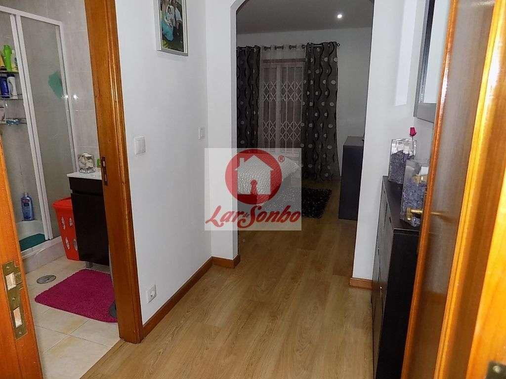 Apartamento para comprar, Mindelo, Porto - Foto 10