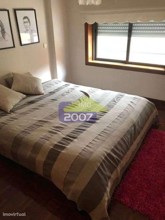 Apartamento para comprar, Santa Maria de Lamas, Aveiro - Foto 6