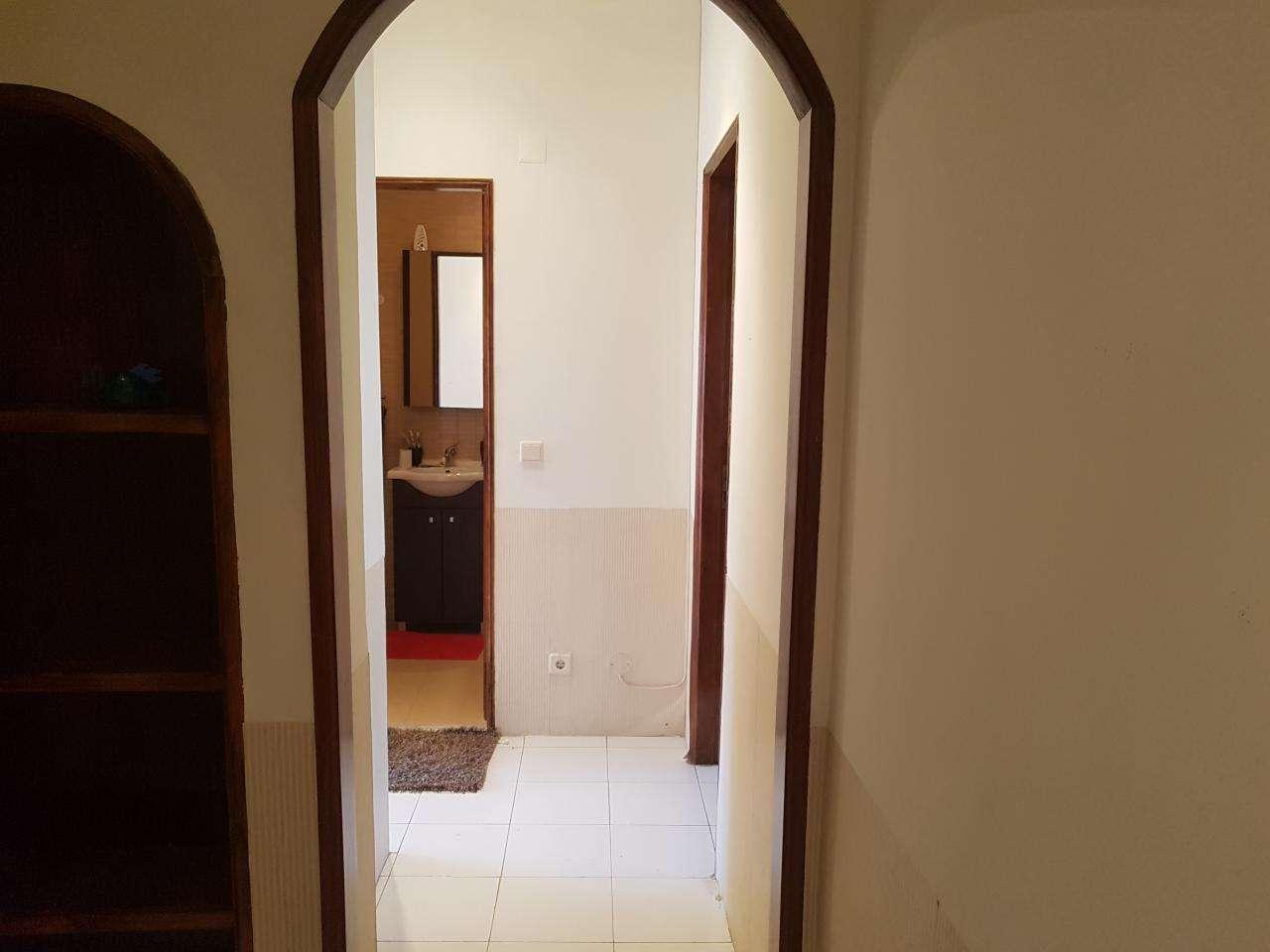 Apartamento para arrendar, Ajuda, Lisboa - Foto 4