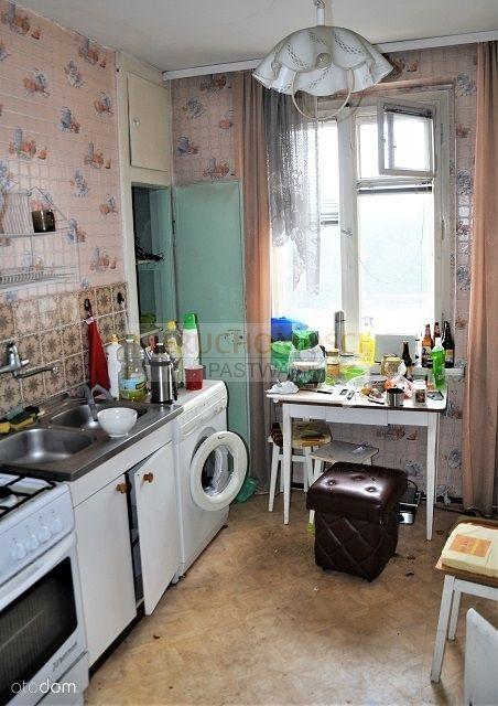 Trzypokojowe mieszkanie do własnej aranżacji!
