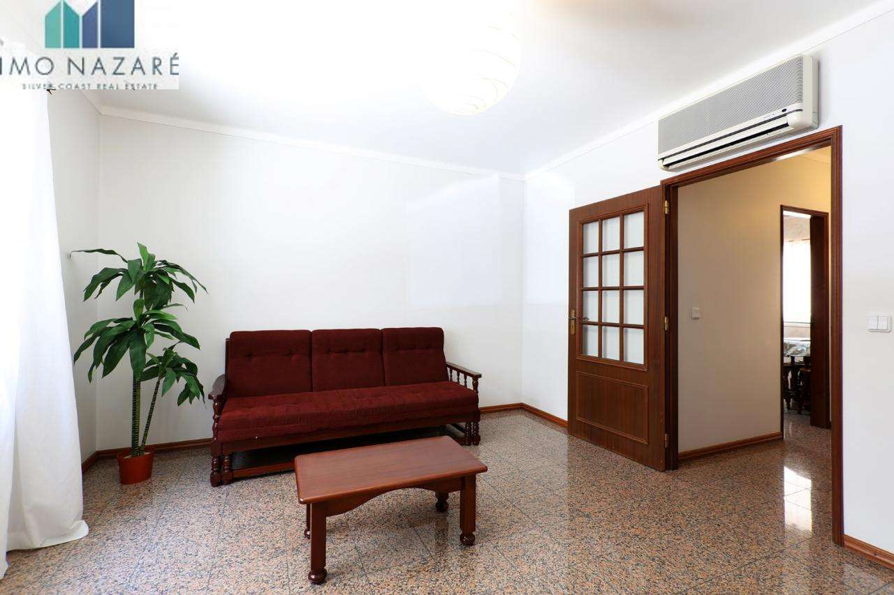 Apartamento para comprar, São Martinho do Porto, Leiria - Foto 5