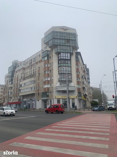 REPUBLICII TR-uri apartament pe 2nivele, 69500E
