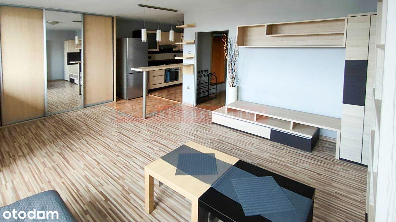 Mieszkanie, 32,70 m², Opole