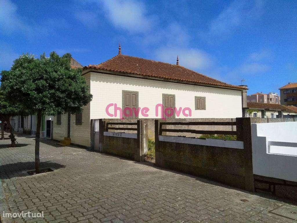 Terreno para comprar, Ovar, São João, Arada e São Vicente de Pereira Jusã, Aveiro - Foto 3