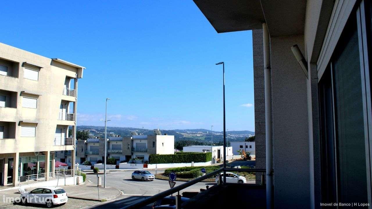 Apartamento para comprar, Nespereira e Casais, Porto - Foto 7