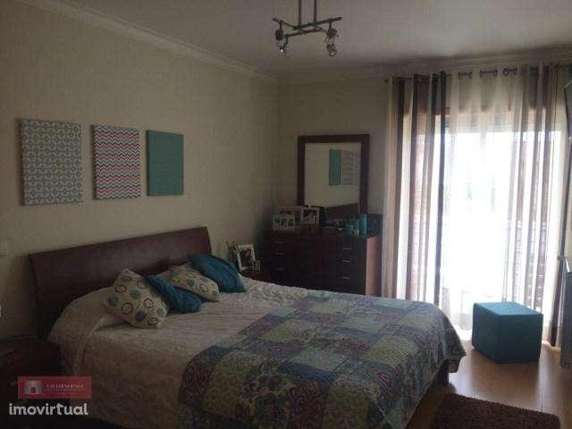 Apartamento para comprar, Alfeizerão, Leiria - Foto 13