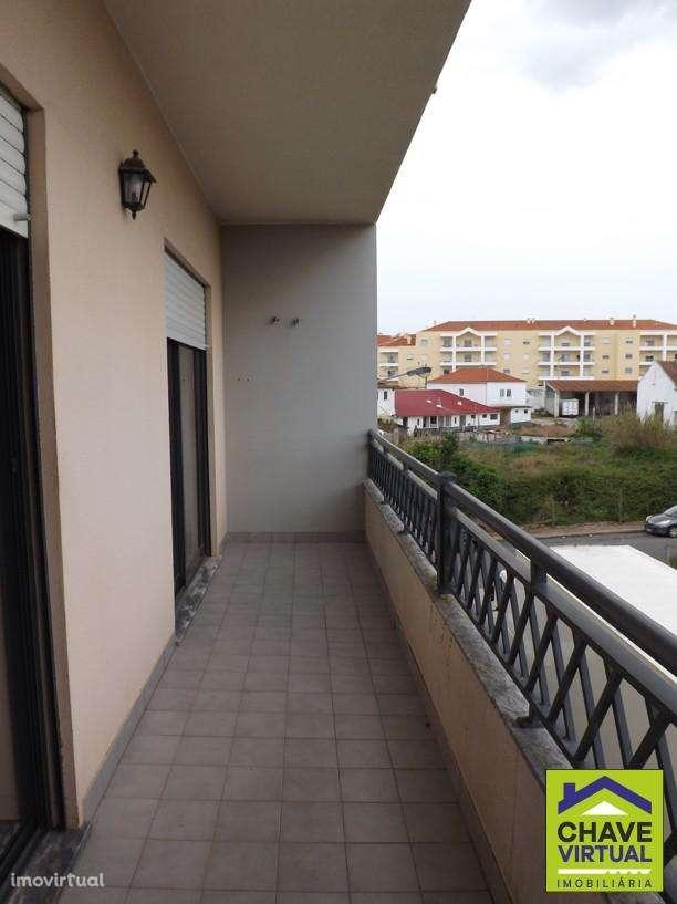 Apartamento para comprar, Bombarral e Vale Covo, Leiria - Foto 23
