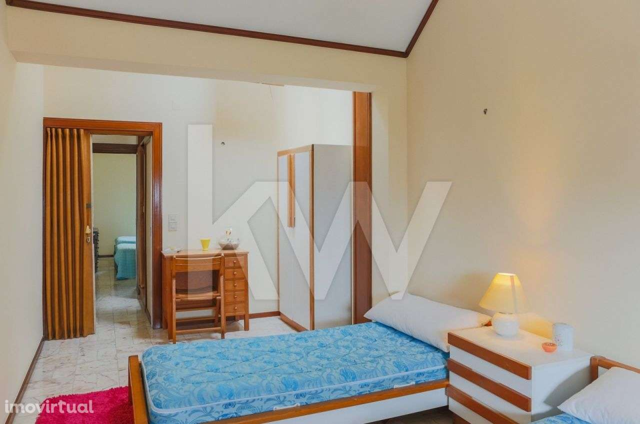Apartamento para comprar, Póvoa de Varzim, Beiriz e Argivai, Porto - Foto 19