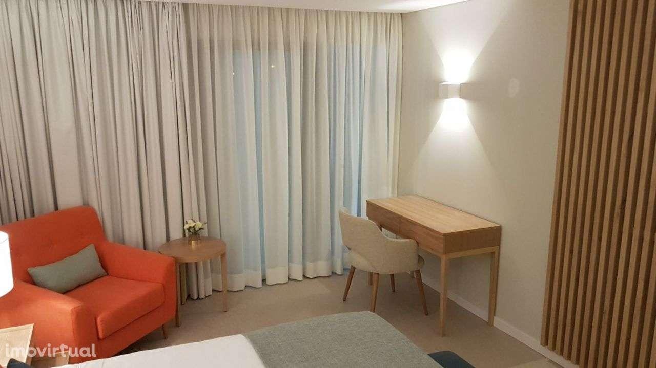 Apartamento para comprar, Odiáxere, Faro - Foto 5