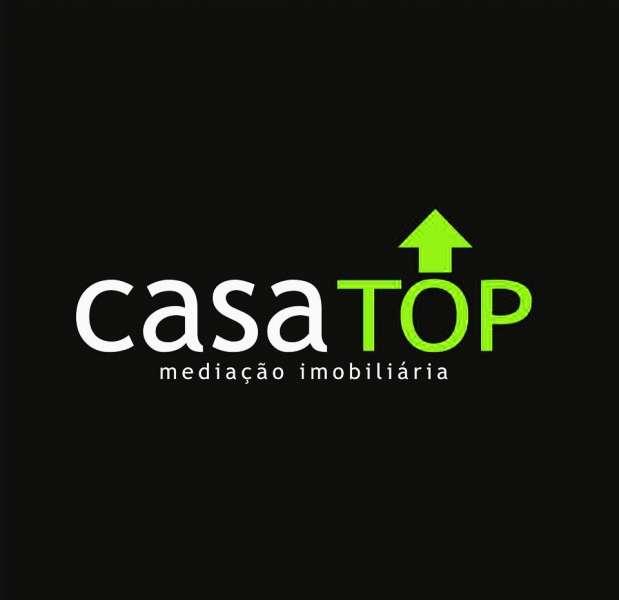 CasaTop