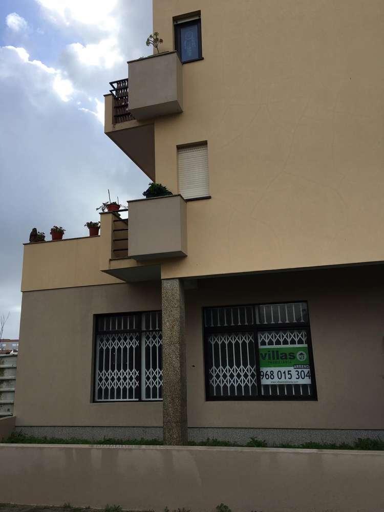 Loja para arrendar, Apúlia e Fão, Braga - Foto 7