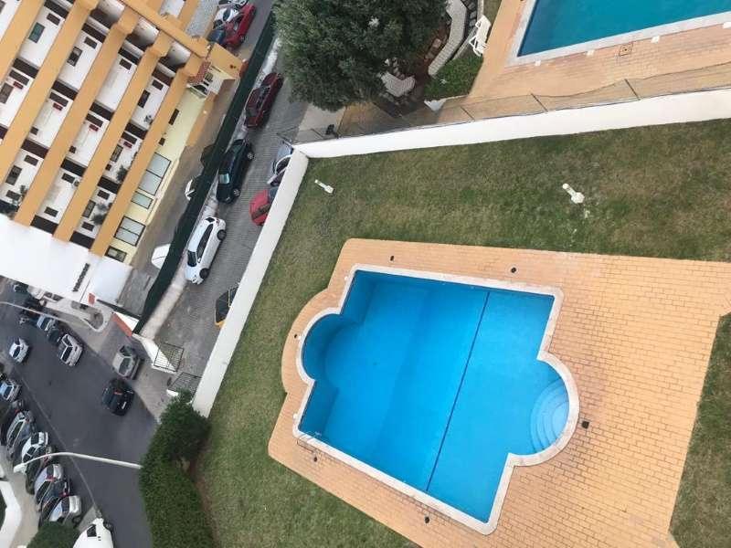 Apartamento para comprar, Albufeira e Olhos de Água, Albufeira, Faro - Foto 19