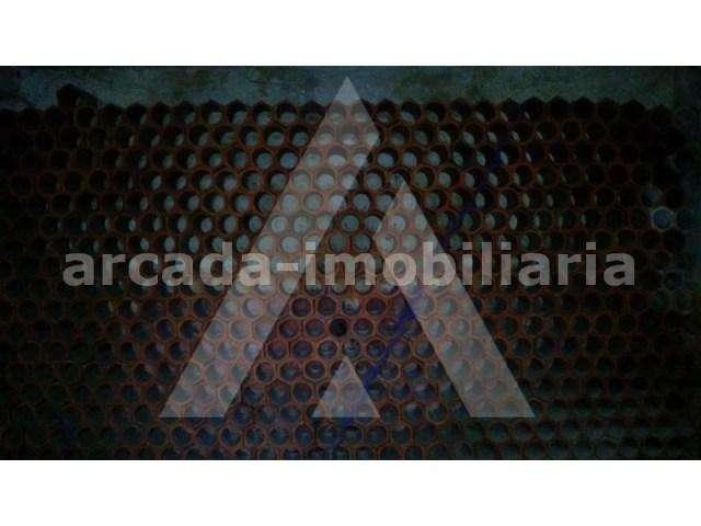 Moradia para comprar, Barrô e Aguada de Baixo, Aveiro - Foto 25