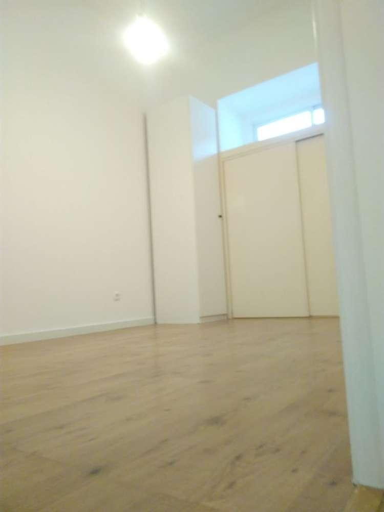 Apartamento para comprar, Avenida do Brasil, Alvalade - Foto 6