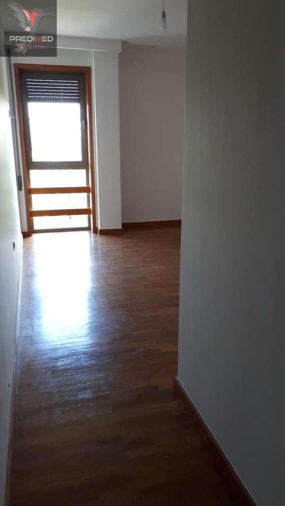 Apartamento para comprar, Moreira, Maia, Porto - Foto 12