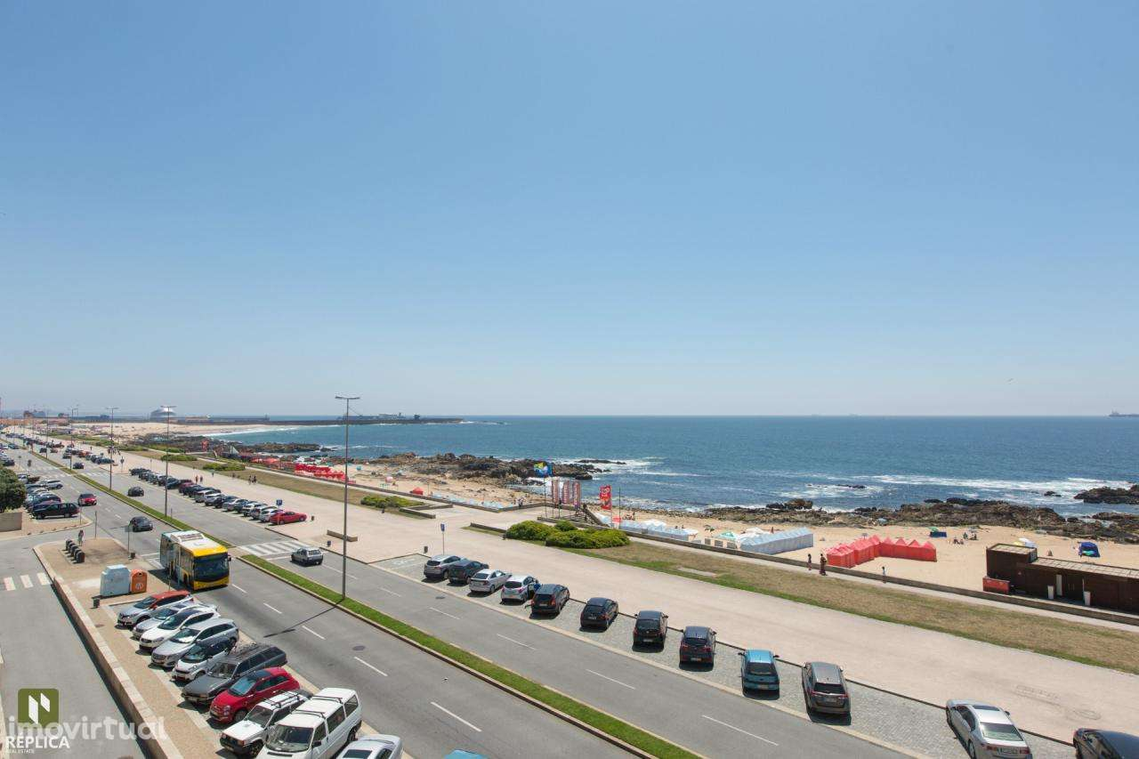 Apartamento para comprar, Matosinhos e Leça da Palmeira, Porto - Foto 31