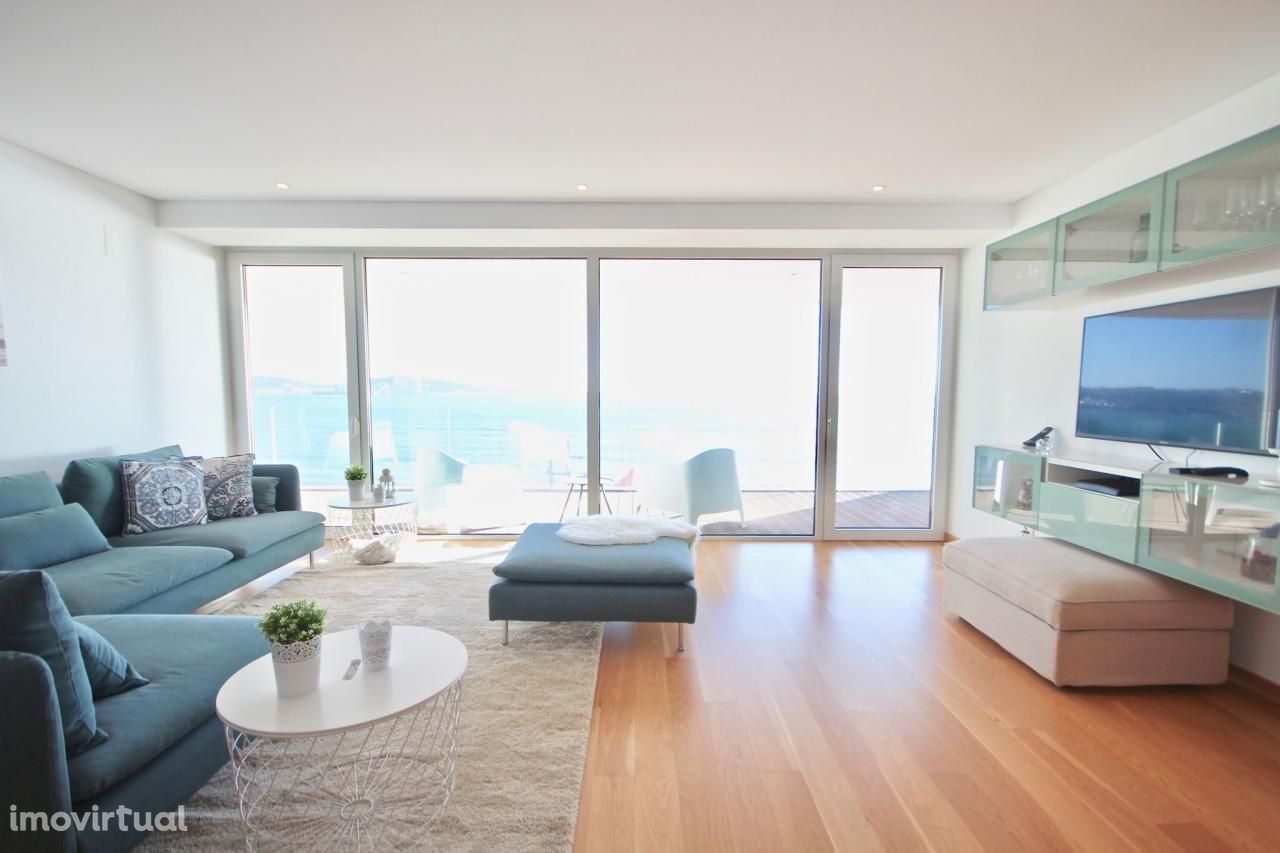 Apartamento Chervil Green, Jamor, Lisboa