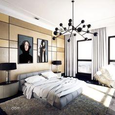 Prestiżowy apartament na Powiślu
