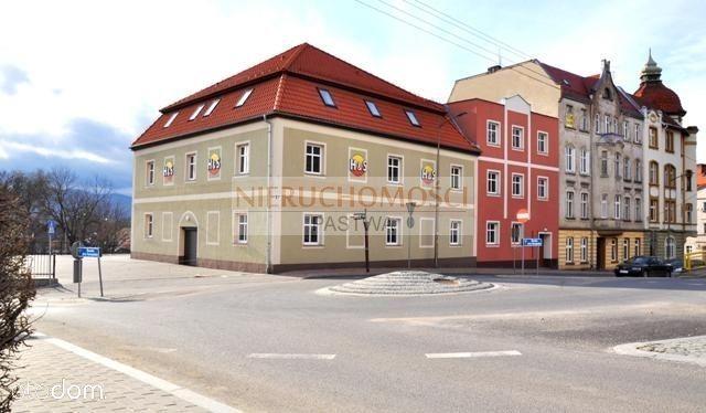 Lokal usługowo-biurowo-handlowy/centrum!