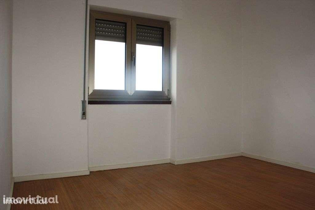 Apartamento para comprar, Vila Praia de Âncora, Caminha, Viana do Castelo - Foto 5