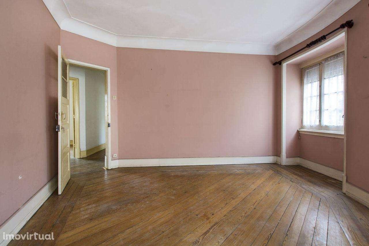 Apartamento para comprar, Areeiro, Lisboa - Foto 2
