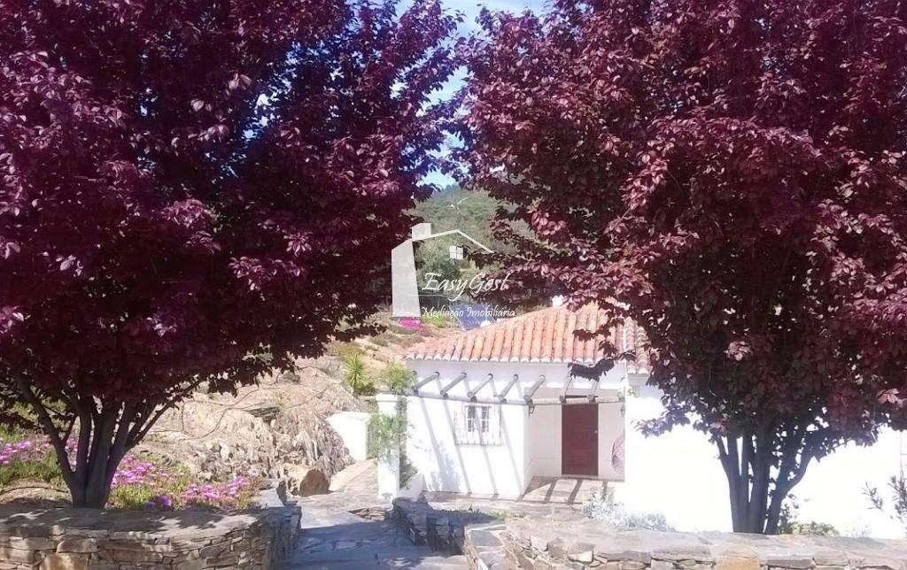 Quintas e herdades para comprar, Redondo - Foto 11