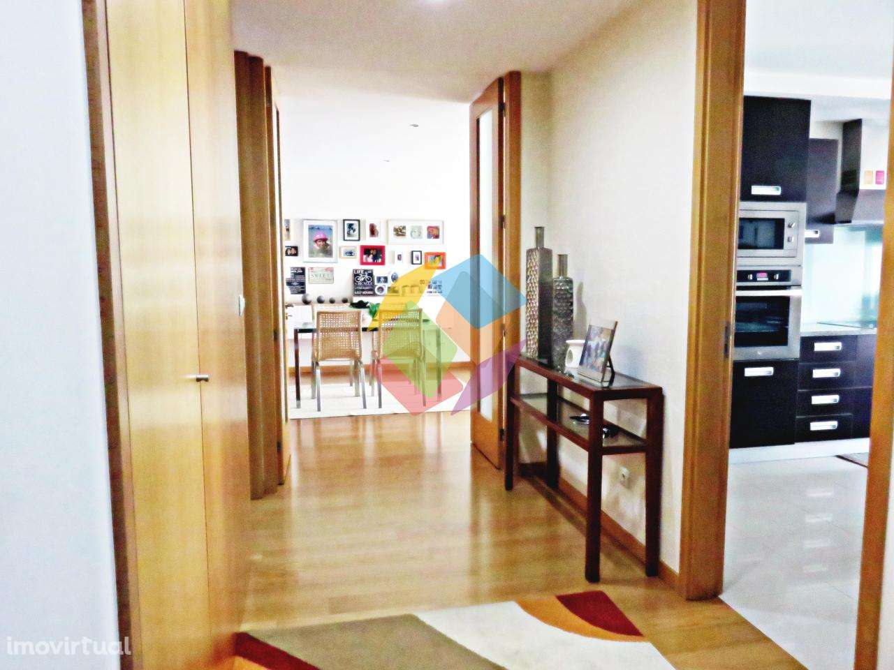 Apartamento para comprar, Santa Maria da Feira, Travanca, Sanfins e Espargo, Aveiro - Foto 9