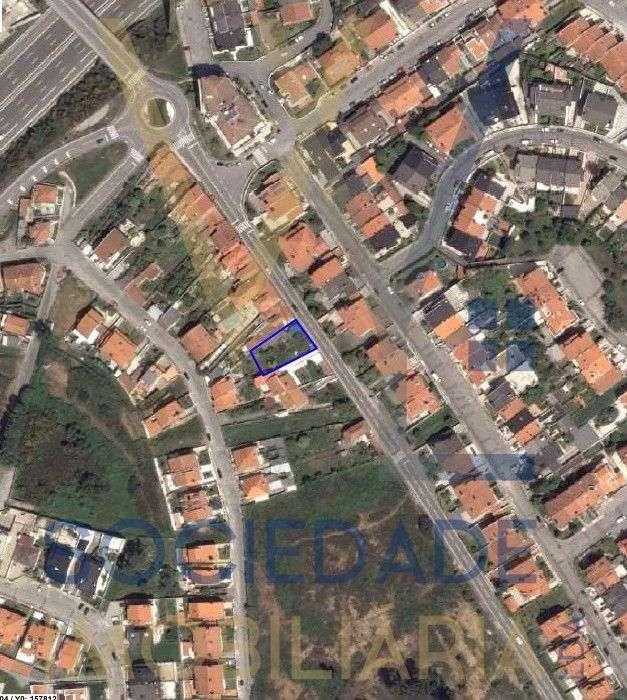 Terreno para comprar, Canelas, Porto - Foto 1