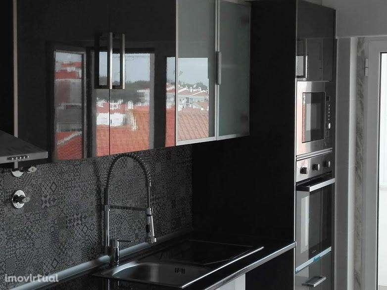 Apartamento para comprar, Amora, Setúbal - Foto 22