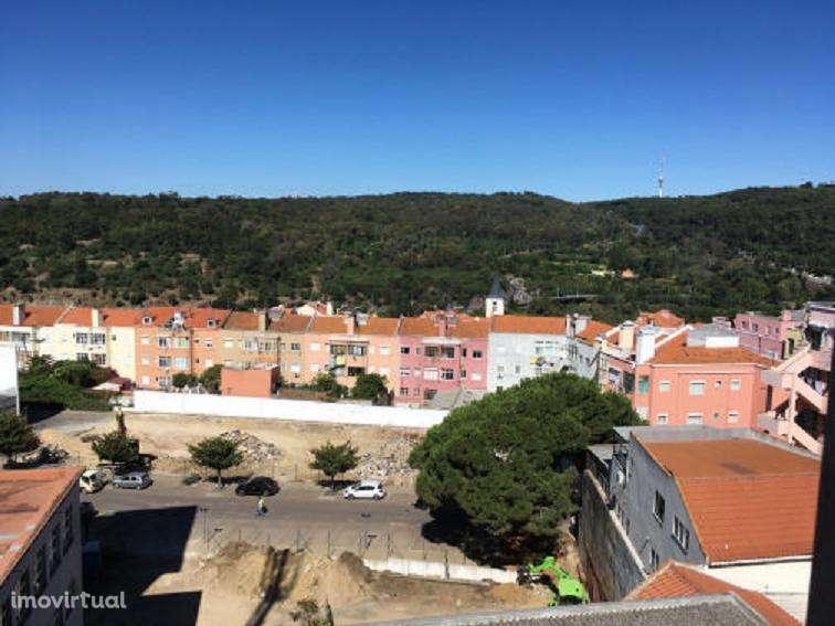 Apartamento para arrendar, Campo de Ourique, Lisboa - Foto 14