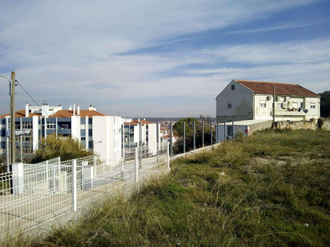 Terreno para comprar, Torres Novas (São Pedro), Lapas e Ribeira Branca, Torres Novas, Santarém - Foto 3