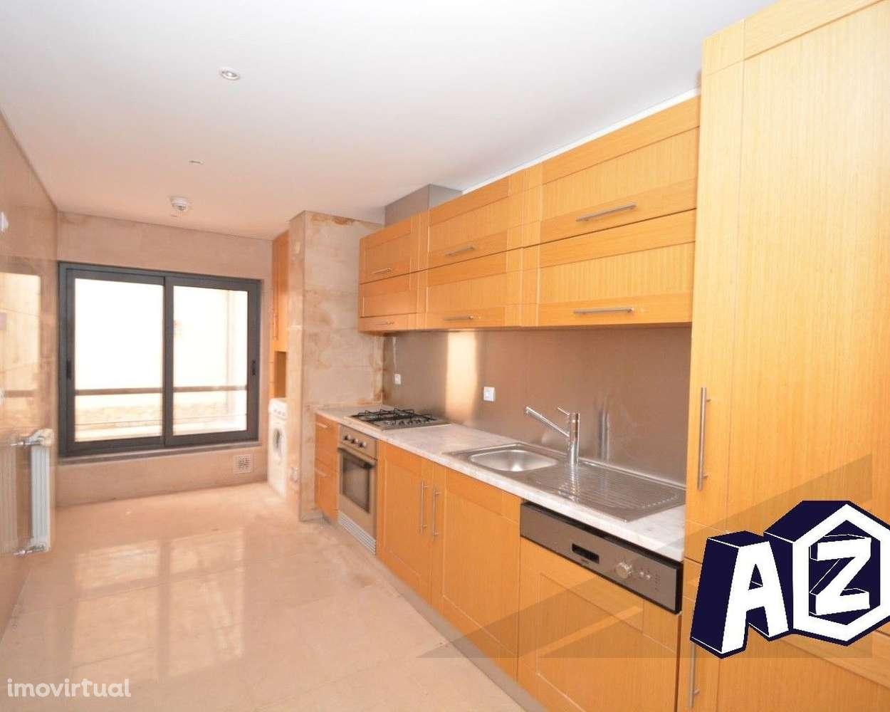 Apartamento para comprar, Estrada das Neves, Alcabideche - Foto 12