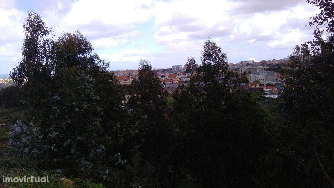 Terreno para comprar, Mafamude e Vilar do Paraíso, Porto - Foto 2