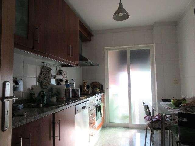 Apartamento para comprar, Alfena, Porto - Foto 4