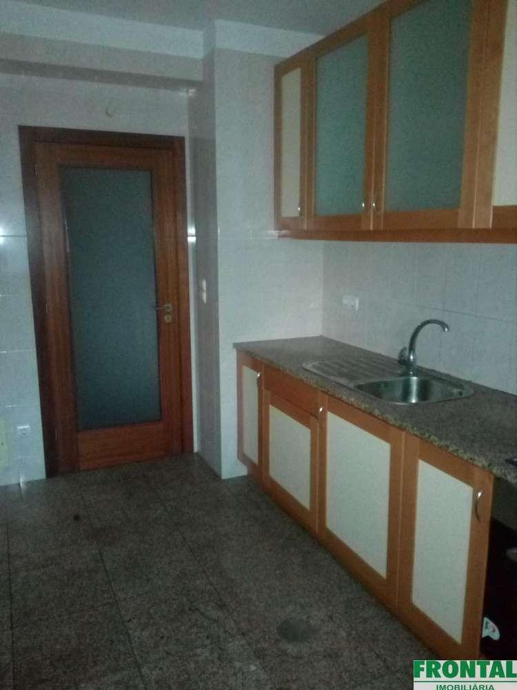 Apartamento para comprar, Águas Santas, Porto - Foto 3