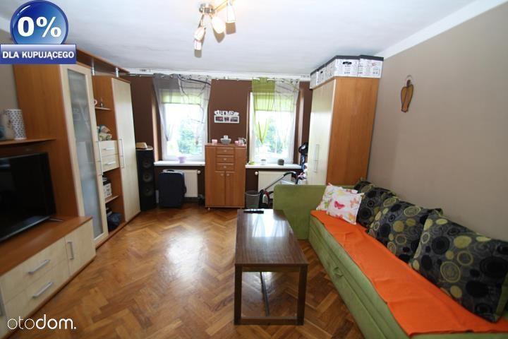 Mieszkanie w Centrum Głogówka