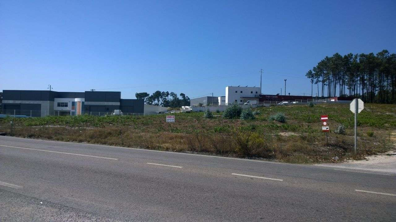 Terreno para comprar, Rua Joaquim Sousa, Souto da Carpalhosa e Ortigosa - Foto 2