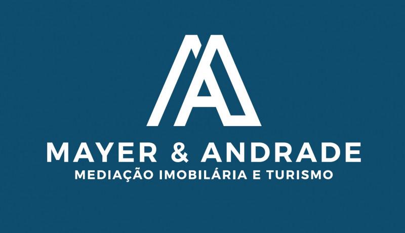 Mayer & Andrade - Mediação Imobiliária e Turismo