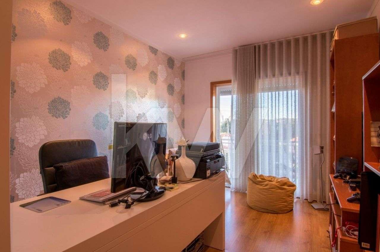 Apartamento para comprar, Lousado, Vila Nova de Famalicão, Braga - Foto 3