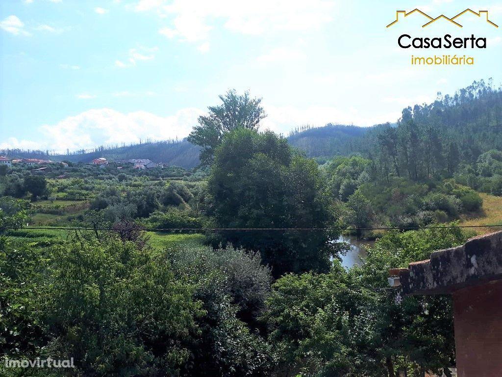 Terreno para comprar, Sertã, Castelo Branco - Foto 16