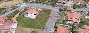 Terreno para comprar, Palmeira, Braga - Foto 11