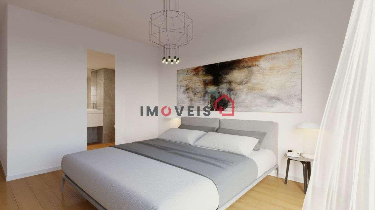 Apartamento para comprar, Pombal - Foto 7