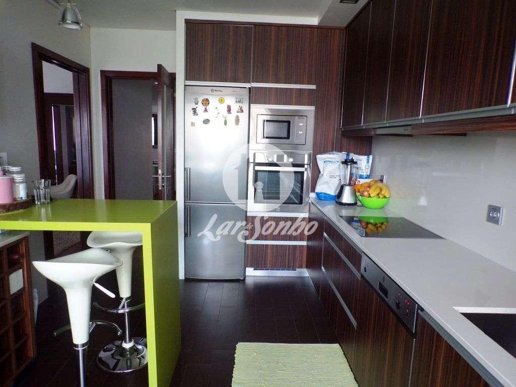 Apartamento para comprar, Aguçadoura e Navais, Povoa de Varzim, Porto - Foto 2