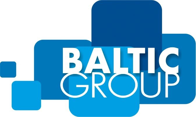 Baltic Group / Deweloper