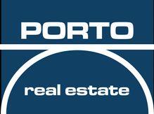 Promotores Imobiliários: PORTO Real Estate - Bonfim, Porto