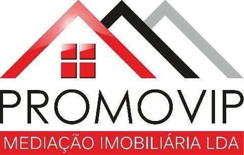 Promovip - Sociedade de Mediação Imobiliária, Lda