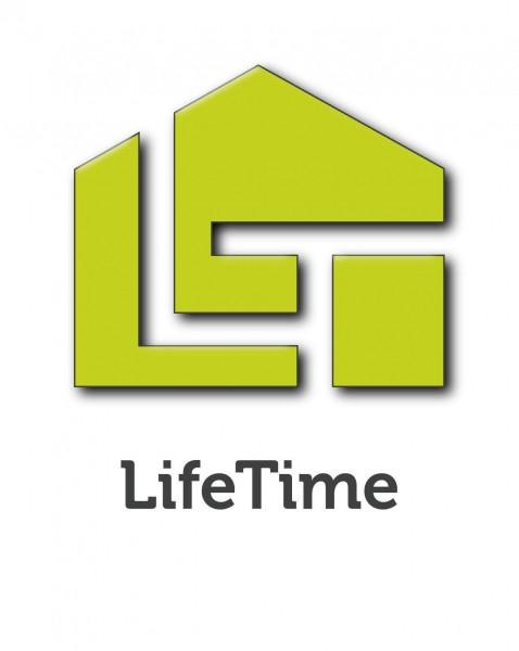LifeTime Imobiliaria