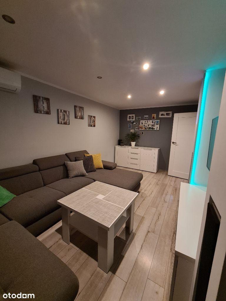mieszkanie po remoncie