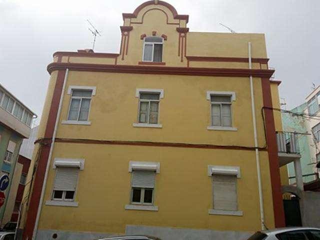 Prédio para comprar, Queluz e Belas, Sintra, Lisboa - Foto 2