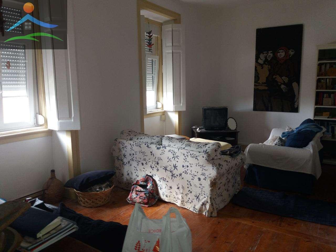 Apartamento para comprar, Ajuda, Lisboa - Foto 18